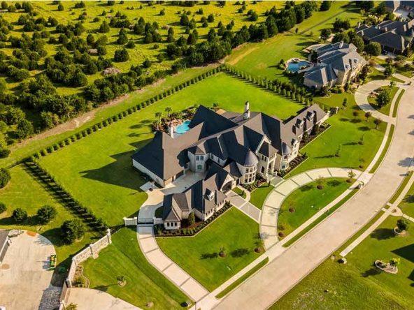 Exquisite Properties in Washington DC