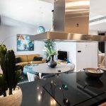 Luxury Properties in Washington, DC