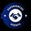 Trust-Badges-02-5eab04cc47480